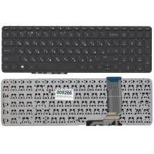 Клавиатура для ноутбука HP Envy 15J 17J 15-J 15-J000