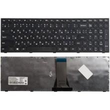 Клавиатура для ноутбука Lenovo IdeaPad G50-30 B50-45