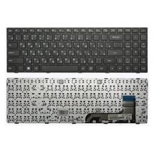 Клавиатура для ноутбука Lenovo B50-10 100-15IBY