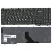 Клавиатура для ноутбука Lenovo G550 G555 B550 B560