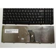 Клавиатура для ноутбука Lenovo G560 G565