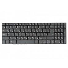 Клавиатура для ноутбука Lenovo Ideapad 320-15ABR 320-15AST 320-17AST 320-17IBR