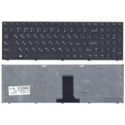 Клавиатура для ноутбука Lenovo IdeaPad B5400 M5400