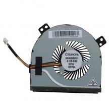 Вентилятор, кулер для ноутбука Lenovo Z500