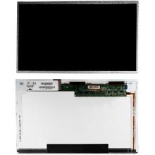 "Матрица (экран) для ноутбука 14"" LTN140AT01 1366x768 HD"