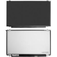 """Матрица (экран) для ноутбука 15,6"""" B156XW03 V.5 Slim 1366x768 HD (глянцевая)"""