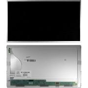 "Матрица (экран) для ноутбука 15,6"" LP156WH4 (TL)(N2) 1366x768 HD"