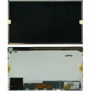 """Матрица (экран) для ноутбука 17,3"""" B173RW01 1600x900 HD+ (глянцевая)"""