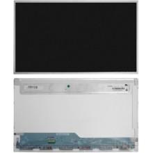 """Матрица (экран) для ноутбука 17,3"""" N173FGE-E23 30 pin! 1600x900 HD+"""