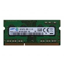 Оперативная память DDR3L 4GB