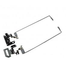 Петля матрицы для ноутбука Acer Aspire E5-511 E5-571 E5-571G