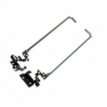 Петля матрицы для ноутбука Acer Aspire ES1-512 ES1-531