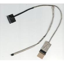 Шлейф матрицы для ноутбука HP G6 G6-2000 series