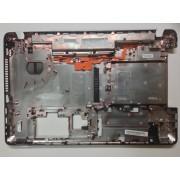 Нижняя часть корпуса, поддон Acer E1 E1-521 E1-521G E1-531 E1-531G E1-571 E1-571G Gateway NE56R