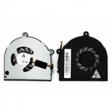 Вентилятор, кулер для ноутбука Acer Aspire 5252 5551G 5552G 5740G 5741G NEW70 (Оригинал)