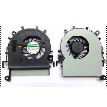 Вентилятор, кулер для ноутбука Acer Aspire 5349 5349G 5349Z 5749