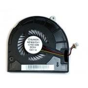 Вентилятор, кулер для ноутбука Acer Aspire E1-572 E1-572G E1-532 E1-570 E1-570G E1-572