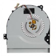 Вентилятор, кулер для ноутбука Asus X550C X450C R510C