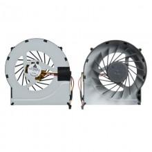 Вентилятор, кулер для ноутбука HP Pavilion  DV6-3000 dv7-4000