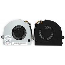 Вентилятор, кулер для ноутбука Lenovo IdeaPad G450 G455 G550 G555