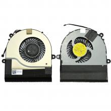 Вентилятор, кулер для ноутбука Lenovo S20-30 S210 S215