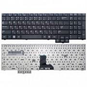 Клавиатура для ноутбука Samsung R519 R528 R530 R540