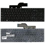 Клавиатура для ноутбука Samsung 300E5A 300V5A 305V5A 305E5