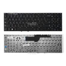 Клавиатура для ноутбука Samsung NP355V5C NP350V5C NP355V5C