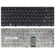 Клавиатура для ноутбука Samsung R418 R420 R423 R425