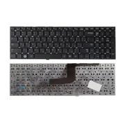 Клавиатура для ноутбука Samsung RC510 RV511 RV513 RV520